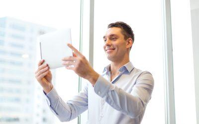 Jak w4 krokach przygotować firmę doobowiązku e-sprawozdań finansowych?