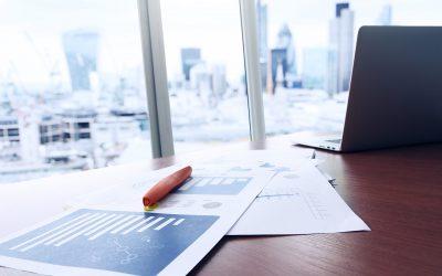 5 tajemnic efektywnej rekrutacji, czyli jak zatrudnić właściwych ludzi?