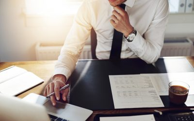 Jak wdrożyć system ERP? [e-book]
