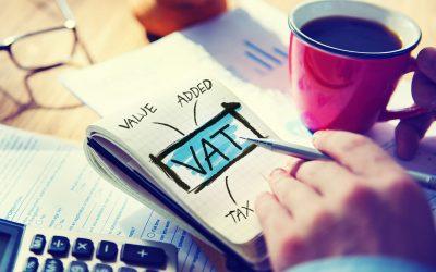Rower wkosztach izodliczeniem VAT?