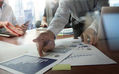 Zmień system naSymfonia ERP iprzenieś swój biznes nawyższy poziom [WEBINARIUM]