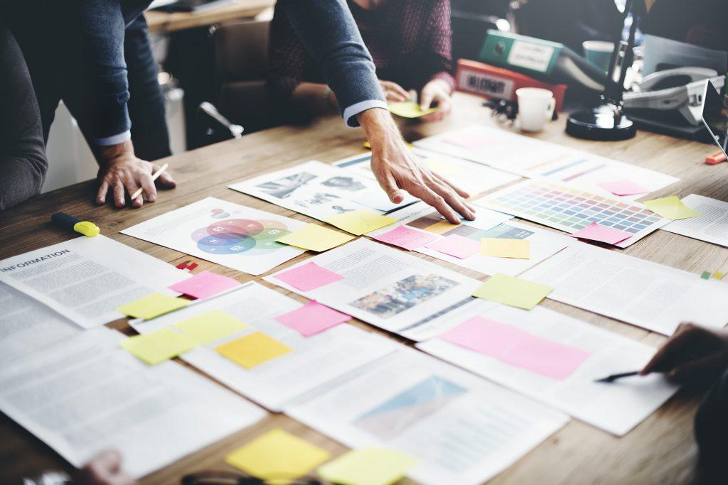 Pomiar działalności wobszarze HR pomaga firmie osiągać wyższą efektywność irentowność