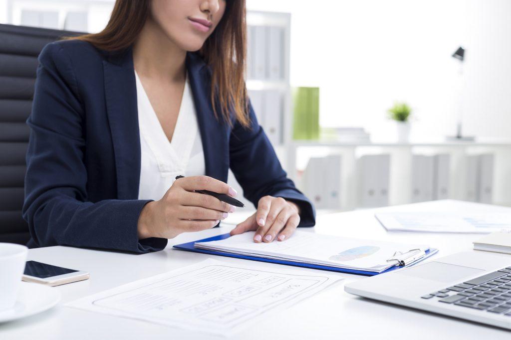 Zdefiniowanie zawodu księgowego – badanie opinii przedsiębiorców
