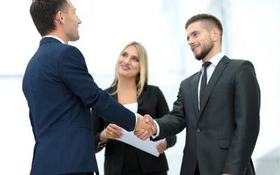 Wdrożenie ERP jest drogie – prawda czymit?