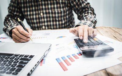 Konkurencyjna obsługa rachunkowości [WEBINARIUM]
