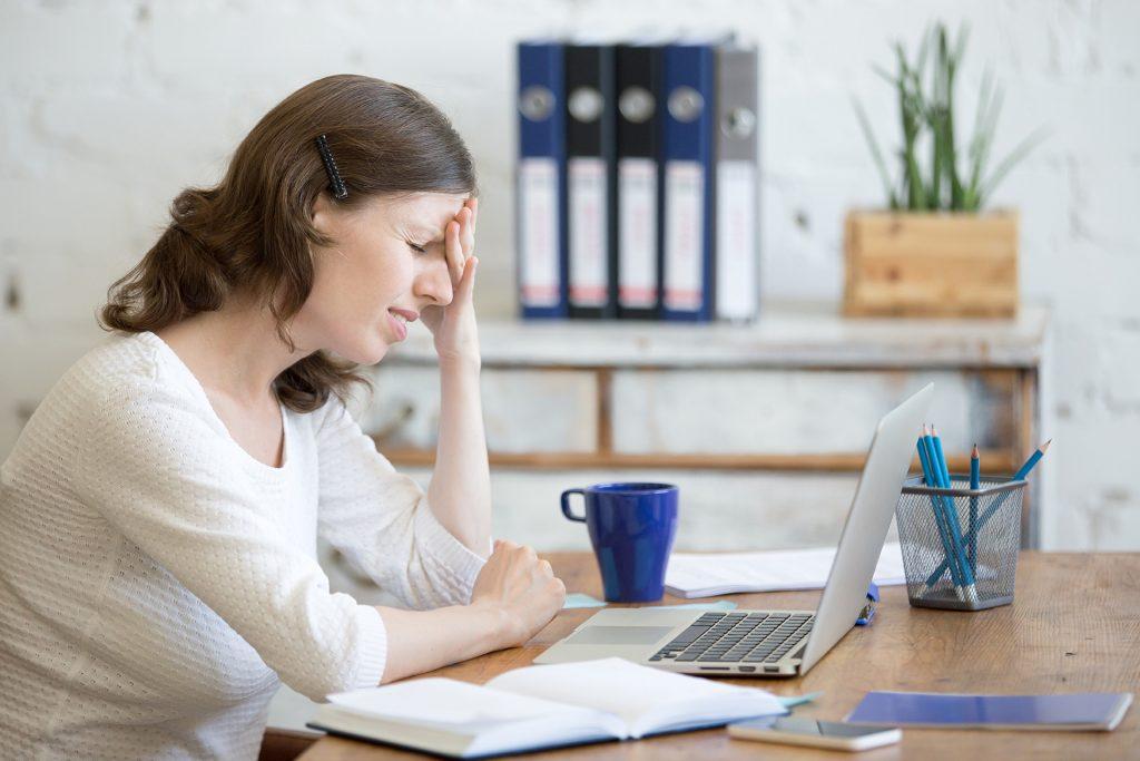 Efektywna obsługa urlopów wfirmie – wygodne rozwiązanie dla pracowników imenedżerów orazodciążenie działu kadr ipłac [WEBINARIUM]
