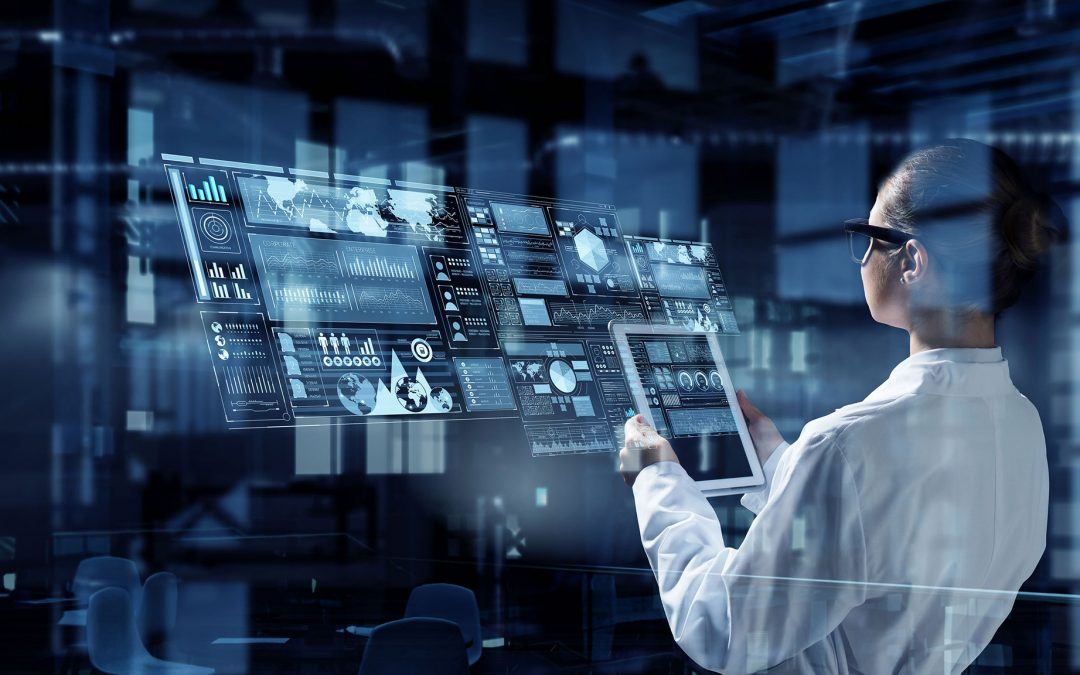 Jak usprawnić analizę danych wfirmie itym samym zwiększyć skuteczność podejmowanych decyzji? [WEBINARIUM]