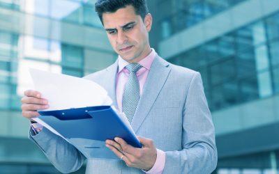 Kolejne zmiany prawne aodpowiedzialność biur rachunkowych