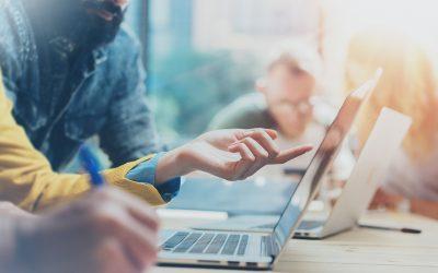 IdoSell iSymfonia wspólnie dla e-commerce. Wsparcie sprzedaży idługofalowe działanie