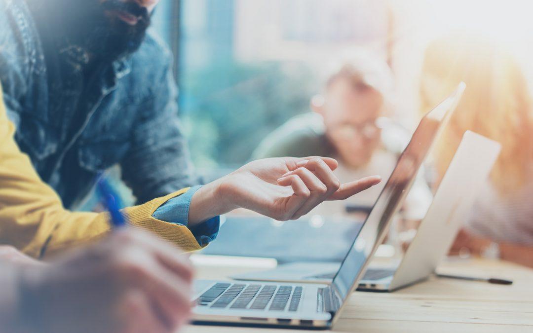 Poznaj ultra przyspieszenie pracy księgowej zdokumentami klienta dzięki nowej wersji Symfonia Biuro Rachunkowe Online! [WEBINARIUM]