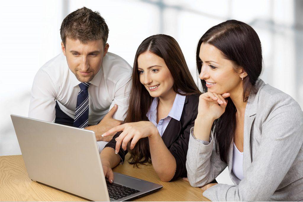 Sage Obieg Dokumentów – Twojecyfrowe biuro [WEBINARIUM]