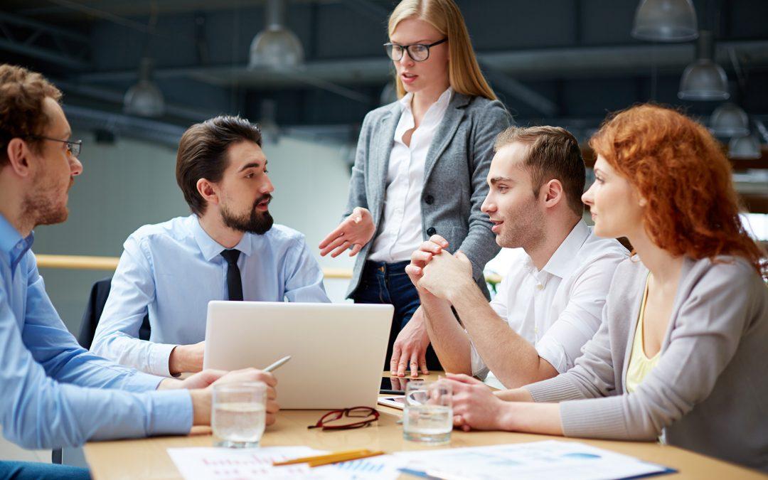 Jak przyspieszyć pracę księgowej zdokumentami klienta? Zapomocą nowej wersji Symfonia Biuro Rachunkowe Online [WEBINARIUM]