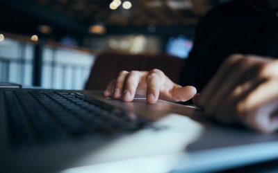 Jak przygotować biuro rachunkowe doobsługi PPK? [WEBINARIUM]