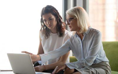 Trzy proste sposoby nakorzystanie ztechnologii iatutów pracy zdalnej