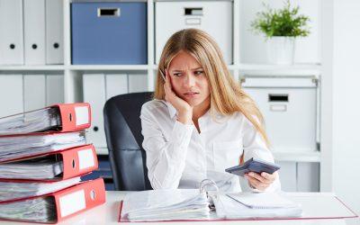 Praca naodległość: Jak wspierać pracowników? [WEBINARIUM]