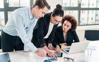 Jak rozwiązać problemy firm deweloperskich? [WEBINARIUM]