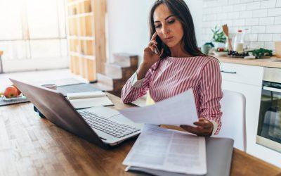 Najczęstsze błędy przy planowaniu czasu pracy [WEBINARIUM]