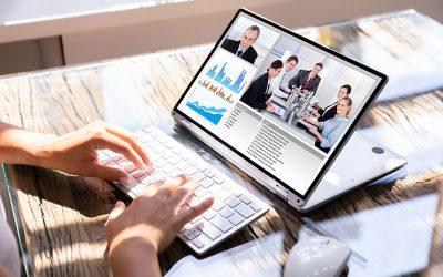 PPK wfirmach zsektora MŚP. Jak się przygotować? [Podcast]