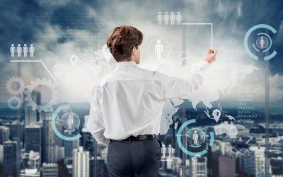 Siedem kroków dowyboru najlepszego dla TwojejFirmy systemu ERP