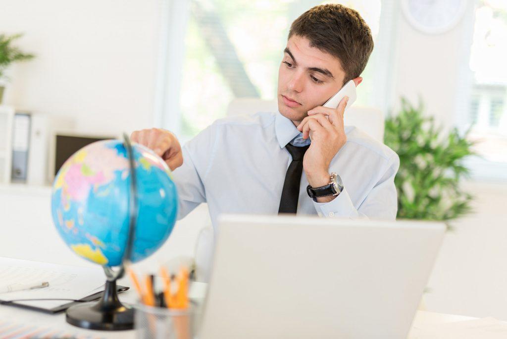 Co dla Ciebie oznacza efektywność biznesowa?
