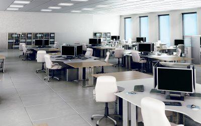 Jak usprawnić pracę biura rachunkowego ipozyskać nowych klientów? [WEBINARIUM]