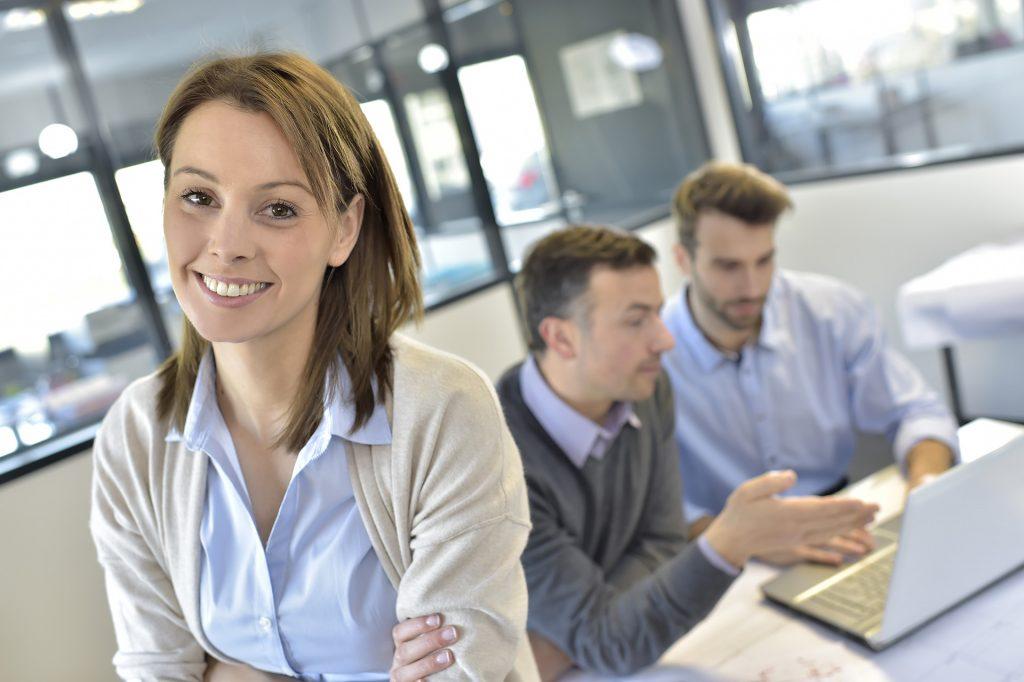Pięć kluczowych aspektów przejścia nasystem ERP wfirmie produkcyjnej