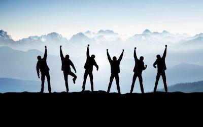 Jak poprawić marżowość zapomocą skutecznych narzędzi doanalizy biznesowej [PODCAST]