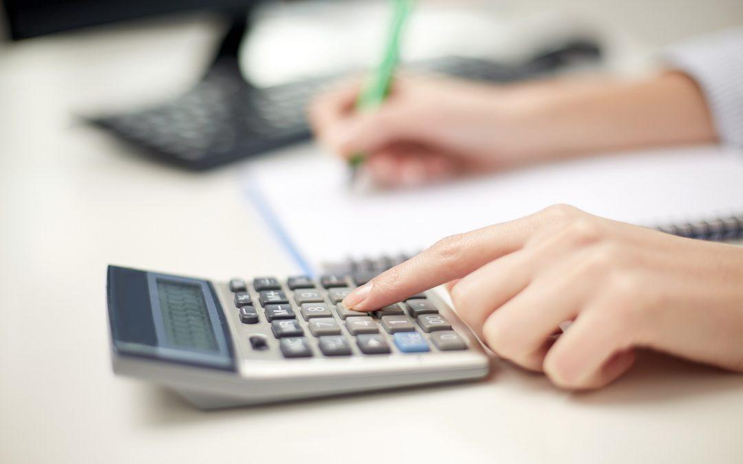 Problem skalowalności we-commerce – co robić, gdyExcel już niewystarcza?