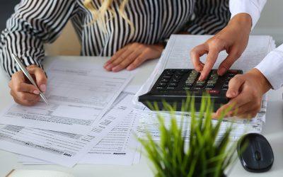Estoński CIT – jak korzystać znowego rozwiązania podatkowego dla firm?