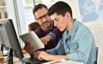 Transformacja cyfrowa Twojejfirmy: Efektywny obieg dokumentów wczasie pracy zdalnej – jak tozrobić? [WEBINARIUM]