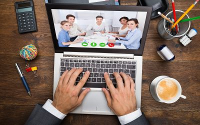 Jak napisać biznesplan? [SZABLON]