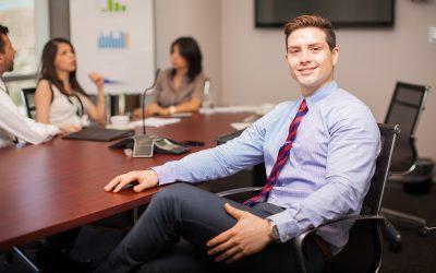 Przyspiesz obsługę dokumentów swojego klienta wbiurze rachunkowym [WEBINARIUM]