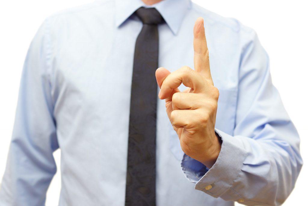 Cztery korzyści zcyfryzacji procesów biznesowych