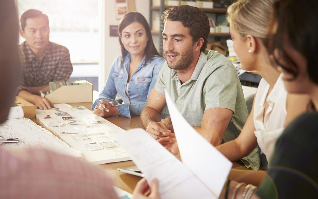 Ile kosztuje wdrożenie systemu ERP?