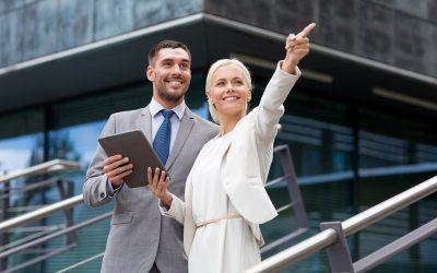 Jak w2021 r. zoptymalizować procesy handlowe wswojej firmie?
