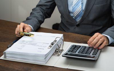 Nowy rejestr podatników VAT irachunków bankowych – co musisz wiedzieć?