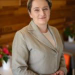 Renata Kotecka