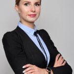 Anna Oleszczuk